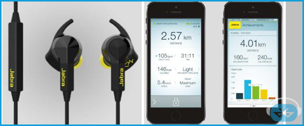 casque-jabra-sport-pulse-app