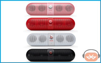 beats-pills-xl-couleurs