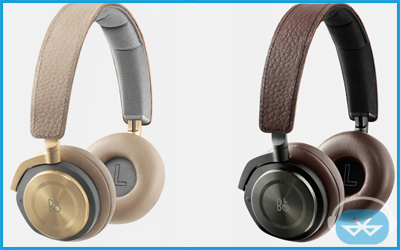 casque-bang-&-olufsen-beoplay-h8-couleurs
