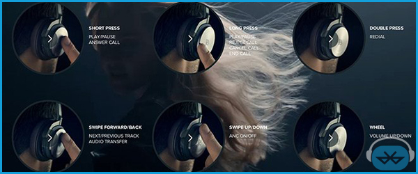 casque-bang-&-olufsen-beoplay-h8-utilisations