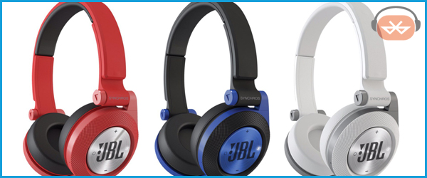 jbl synchros e50bt casque bluetooth tests prix avis. Black Bedroom Furniture Sets. Home Design Ideas