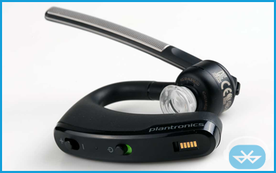 plantronics voyager legend oreillette bluetooth tests prix avis. Black Bedroom Furniture Sets. Home Design Ideas