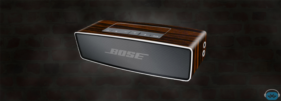 bose soundlink mini enceinte bluetooth tests prix avis. Black Bedroom Furniture Sets. Home Design Ideas
