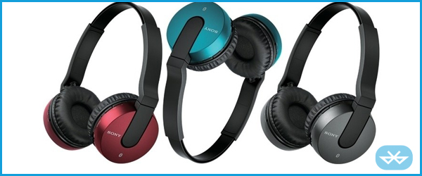casque-sony-mdr-zx550bn-couleurs