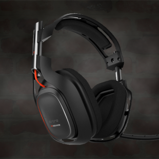 Top rapport qualité / prix : le casque de gamer ASTRO Gaming A50