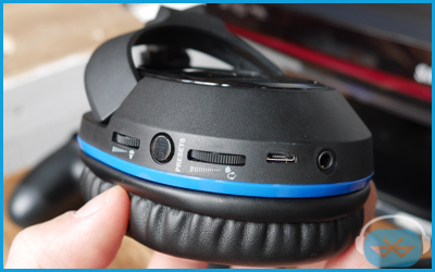casque-turtle-beach-p500-commandes2