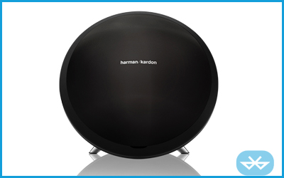 harman kardon onyx enceinte bluetooth tests prix avis. Black Bedroom Furniture Sets. Home Design Ideas