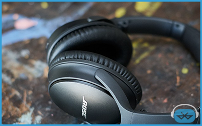 Bose-QuietComfort-35-Design