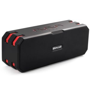 Enceinte bluetooth Wirezoll