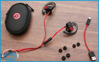 casque-beats-powerbeats-2-kit