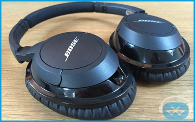 casque-bose-ae2w-design