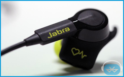 casque-jabra-sport-pulse-design