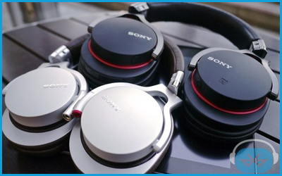 casque-sony-mdr-1rbt-couleurs