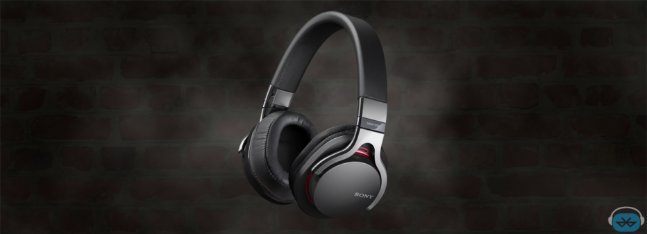 Sony Mdr 1rbt Casque Bluetooth Tests Prix Avis