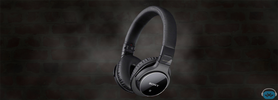 Casque audio Sony MDR-ZX750BN : notre avis complet et objectif