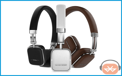 casque-harman-kardon-soho-wireless-couleurs