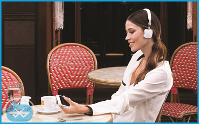 casque-harman-kardon-soho-wireless-utilisations
