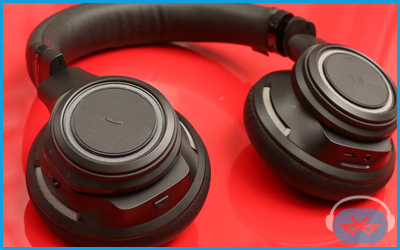 casque-plantronics-backbeat-pro-commandes
