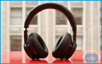 casque-plantronics-backbeat-pro-confort