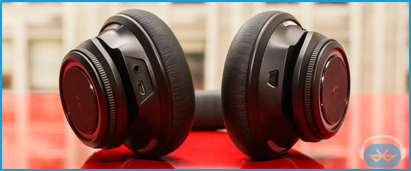 casque-plantronics-backbeat-pro-connectique