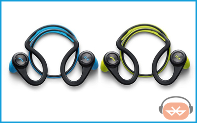 casque-plantronics-backbeats-fit-couleurs