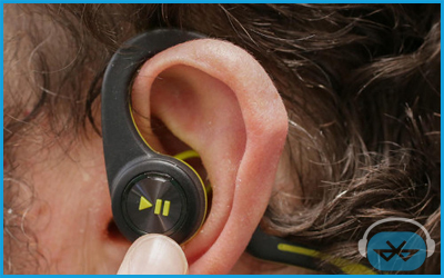 casque-plantronics-backbeats-fit-utilisations