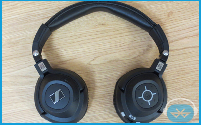casque-sennheiser-mm-550-x-design