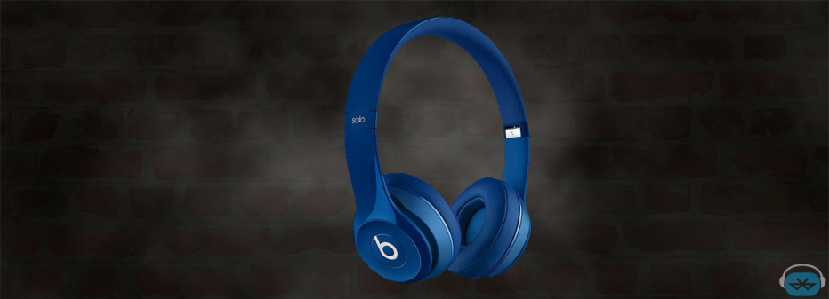 Test et avis sur le casque sans fil Beats by Dr. Dre Solo2 Wireless