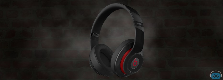 e9c17fdc91288 Le casque bluetooth Beats by Dr. Dre Studio Wireless vaut-il le coût ?