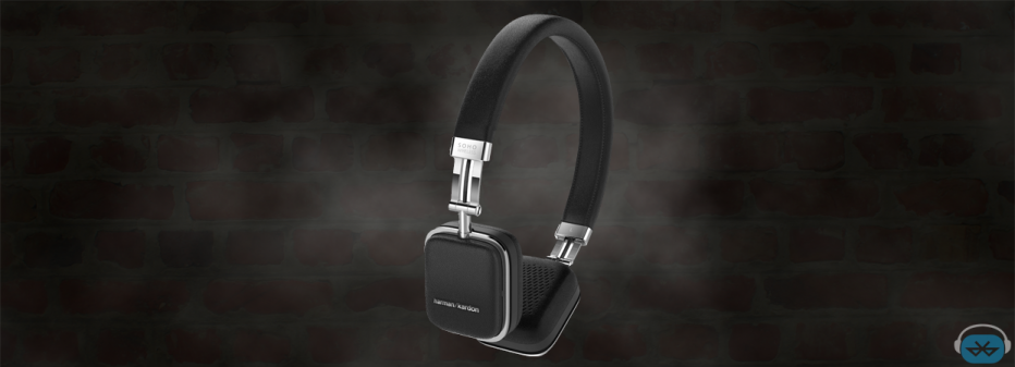 Ce que l'on pense du casque arceau Harman/Kardon Soho Wireless