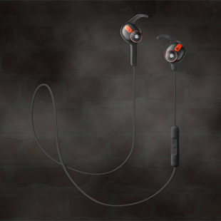 Faut-il opter pour le casque bluetooth de sport Jabra Rox Wireless ?