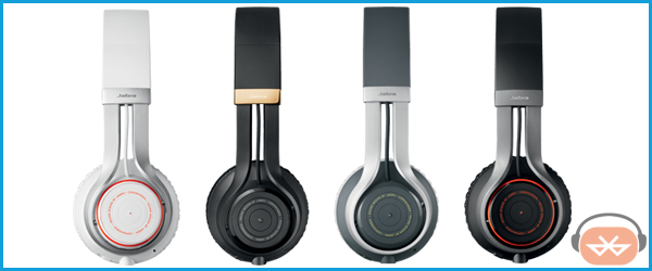 casque-jabra-revo-wireless-couleurs