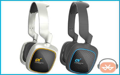 casque-astro-gaming-a38-couleurs