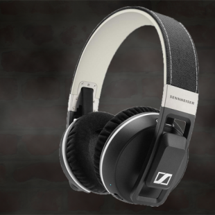 Sennheiser Urbanite XL Wireless : un casque bluetooth correct