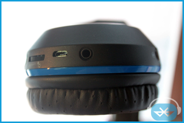 casque-turtle-beach-p500-commandes