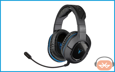 casque-turtle-beach-p500-design