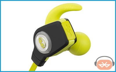 monster-isport-superslim-design2