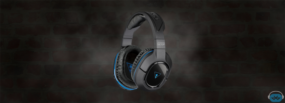 Turtle Beach Stealth 500P : on vous dit ce qu'on pense de ce casque bluetooth de gaming