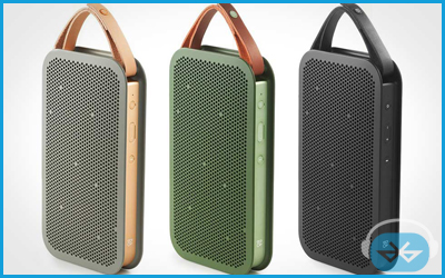 Bang-Olufsen-Beoplay-A2-couleurs