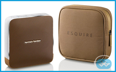 Harman-kardon-esquire-design
