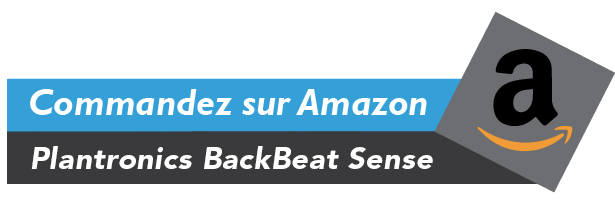 Bouton-Amazon-Plantronics-BackBeat-Sense