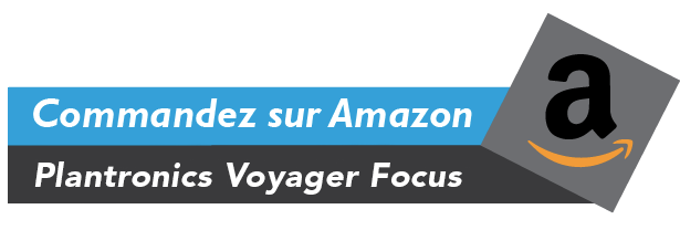 Bouton-Amazon-Plantronics-Voyager-Focus