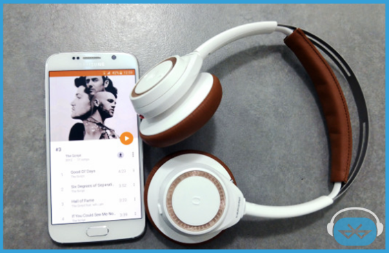 Plantronics-BackBeat-Sense-Use