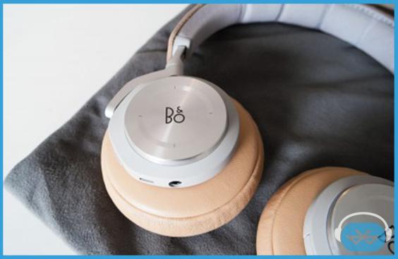 B&O-Play-H7-sur-housse