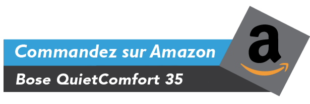 Bouton-Amazon-Bose-QuietComfort-35