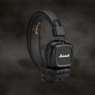 Marshall major II : test et avis complet