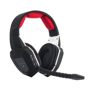 Casque de gaming EasySMX