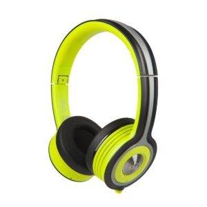 Casque de sport bluetooth Monster