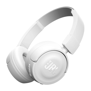 casque audio bluetooth jbl t450 bt test