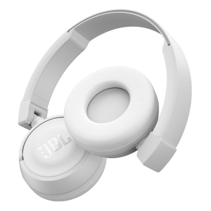 Test Casque JBL T450BT